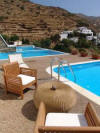 Levantes Luxury Resorts - Hotel a IOS